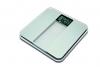 Digitální váhy