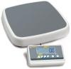 Lékařská váha Kern MPC 250K100M