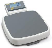 Lékařská váha KERN MPD 250K100M