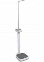Lékařská váha KERN MPE 250K100HM s výškoměrem