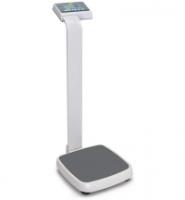 Lékařská váha KERN MPE 250K100PM